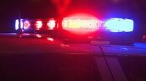 Man dies a week after being shot in Minneapolis