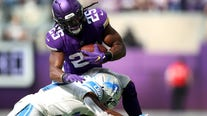 7 Takeaways from a 2-3 start for the Minnesota Vikings