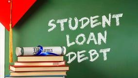 Biden administration to reveal major student debt forgiveness overhaul this week
