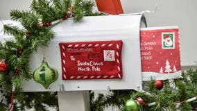 USPS, FedEx release 2021 holiday shipping deadlines
