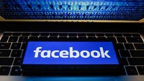 Facebook asks for dismissal of FTC antitrust complaint
