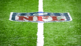 NFL agrees to end race-based dementia testing in $1B settlement proposal