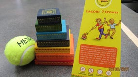 Children's toys 'excessively' coated in lead, other chemicals seized by US officials