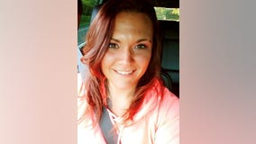 Prayer vigil held for missing 33-year-old mother last seen in Pine County