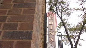 Edina Cinema to reopen with Mann Theatres taking over