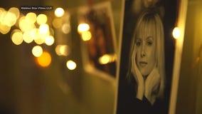 Minnesota filmmaker uses late friend's footage to make documentary
