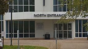 Hastings hospital to close birth center, blames declining birth rates
