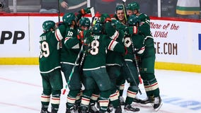 Takeaways: Wild beats Winnipeg in 6-5 OT thriller to start 3-0