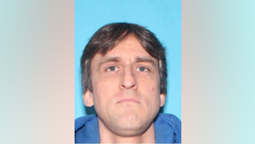 Missing: Endangered man walked away from St. Anthony home Friday