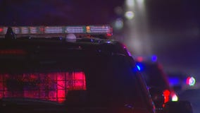 1 dead, several injured in head-on crash in Brooklyn Park