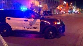 2 injured in shooting on East Lake Street in Minneapolis