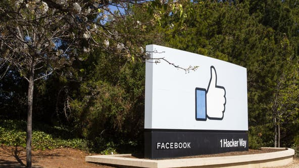 Facebook pays millions to settle DOJ discrimination claims in hiring process