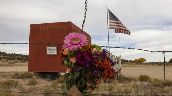 Alec Baldwin 'Rust' shooting: Authorities to present initial findings