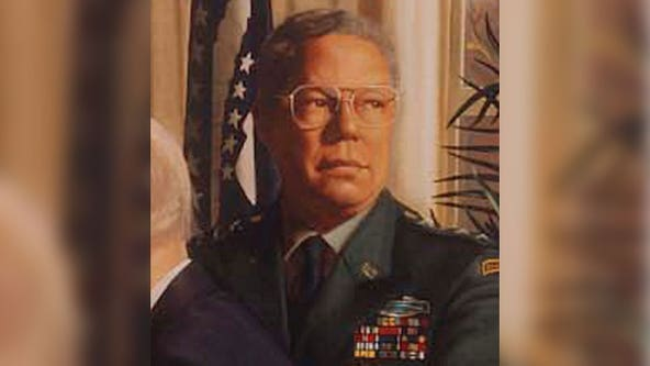 Colin Powell's death: Minnesota remembers the four-star general