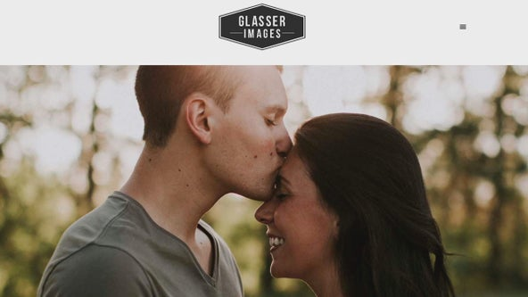 Shuttered wedding photographer Glasser Images offers solution for couples but mum on refunds