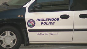 Inglewood city council approves destruction of police records