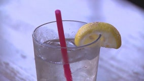 City leaders put forth proposal to limit use of plastic straws in Los Angeles