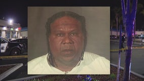 Arrest made in Torrance bowling alley shooting