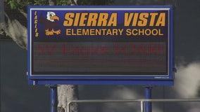 Child attacked near elementary school in Placentia, police say