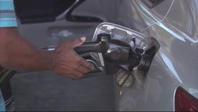 Gas Pump Malfunction