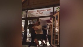 3 men allege gay bashing in lawsuit against restaurant in Newport Beach
