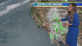 FOX 11 Weather Forecast: Wednesday, July 31