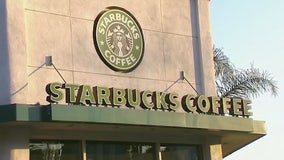 Starbucks to close stores May 29 for racial bias training