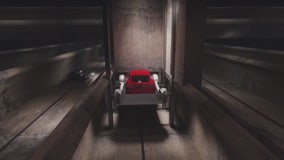 Elon Musk drops plan to dig tunnel under Sepulveda Boulevard