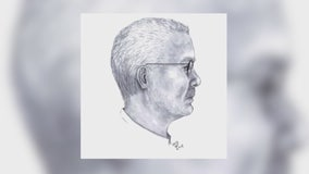 El Monte police searching for man who tried to kidnap two young girls