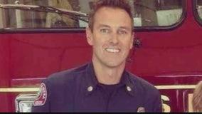 Costa Mesa fire capt. passes away