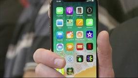 FOX 11 News In Depth: The smartphone craze