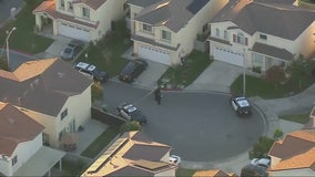 2 found dead at home in Baldwin Park