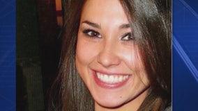 Yucaipa aspiring model shot and killed in Atlanta