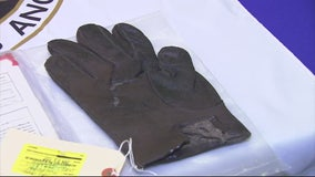 O.J. Simpson murder case: What happened to the 'bloody glove'
