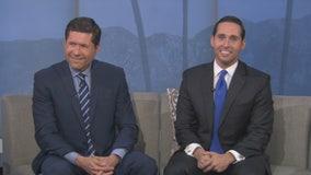 John Thomas & Hernan Molina Discuss New Report On GOP's Healthcare Plan