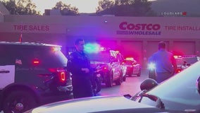 Conflicting stories arise in Costo shooting