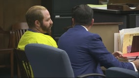 South Pasadena father pleads guilty in 5-year-old son's death