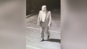 Police: Man sought in sexual assault of minor at Covina hotel