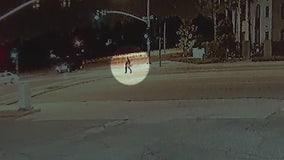 Hit-and-run driver kills pregnant woman in San Bernardino