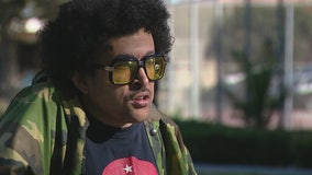 Cola Boyy kicks off Coachella lineup