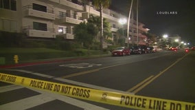 3 people found dead in Redondo Beach home, investigation underway
