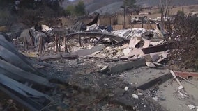 Deadline for Woolsey Fire disaster assistance applications is Thursday
