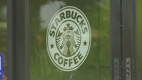 Starbucks closes doors this afternoon for racial sensitivity training