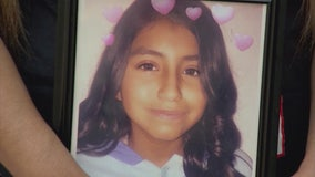 Family sues Yucaipa school after bullied 13-year-old hangs herself