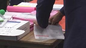 Former LA Mayor Antonio Villaraigosa looks for late surge in governor's race |