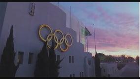 Summer Olympics deal: Paris in 2024, LA in 2028?