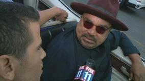 LA County fair kicks off Friday at the Fairplex in Pomona