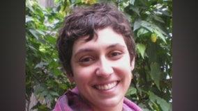 CSU professor under fire for calling president a white supremacist