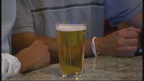 Calls for tougher underage drinking penalties in Palos Verdes area