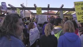Los Alamitos sanctuary city vote